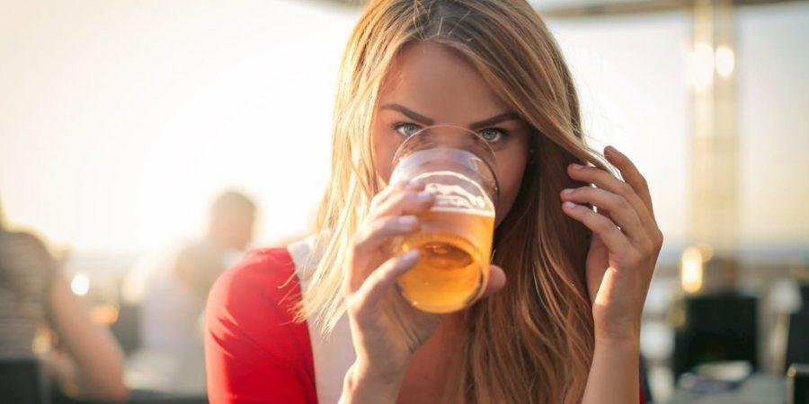 Bienfaits de la levure de bière pour les cheveux