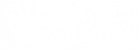 Beauty Victim