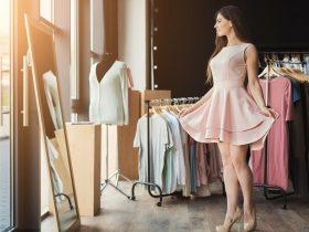 robe et morphologie
