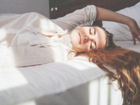 choix literie sommeil