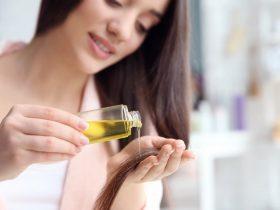 meilleure huile essentielle cheveux